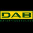 Logo de Dab Pumps